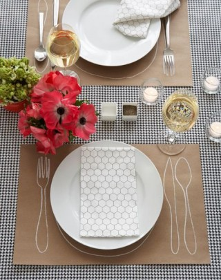 table-setting-4.jpg